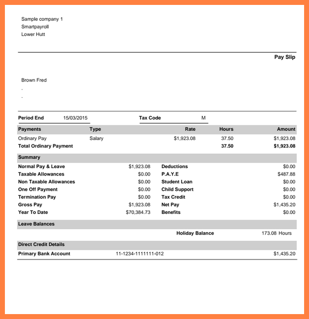 Png teachers payslip download 6 » PNG Image.
