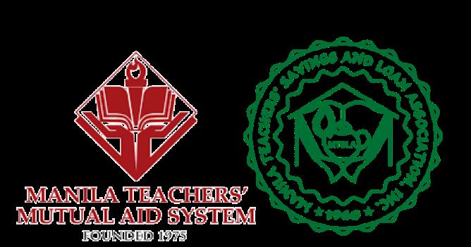 MTMAS/MTSLAI Loan Table For Teachers ~ My Points.