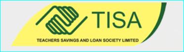 PNG Teachers Savings and Loan Society.
