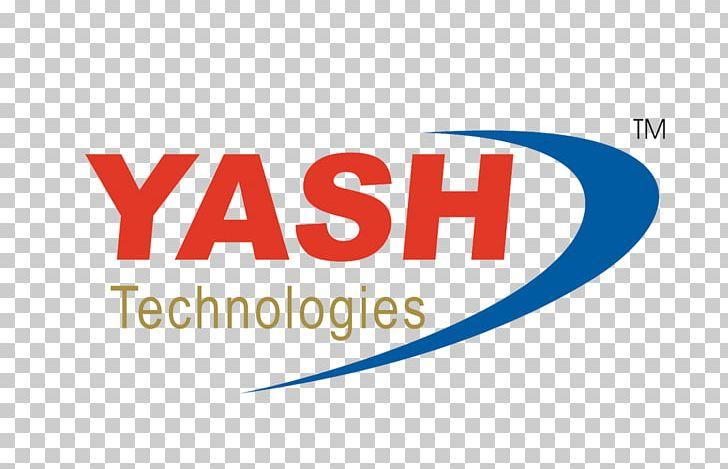 YASH Technologies Pvt. Ltd. GITEX Business Technology PNG.