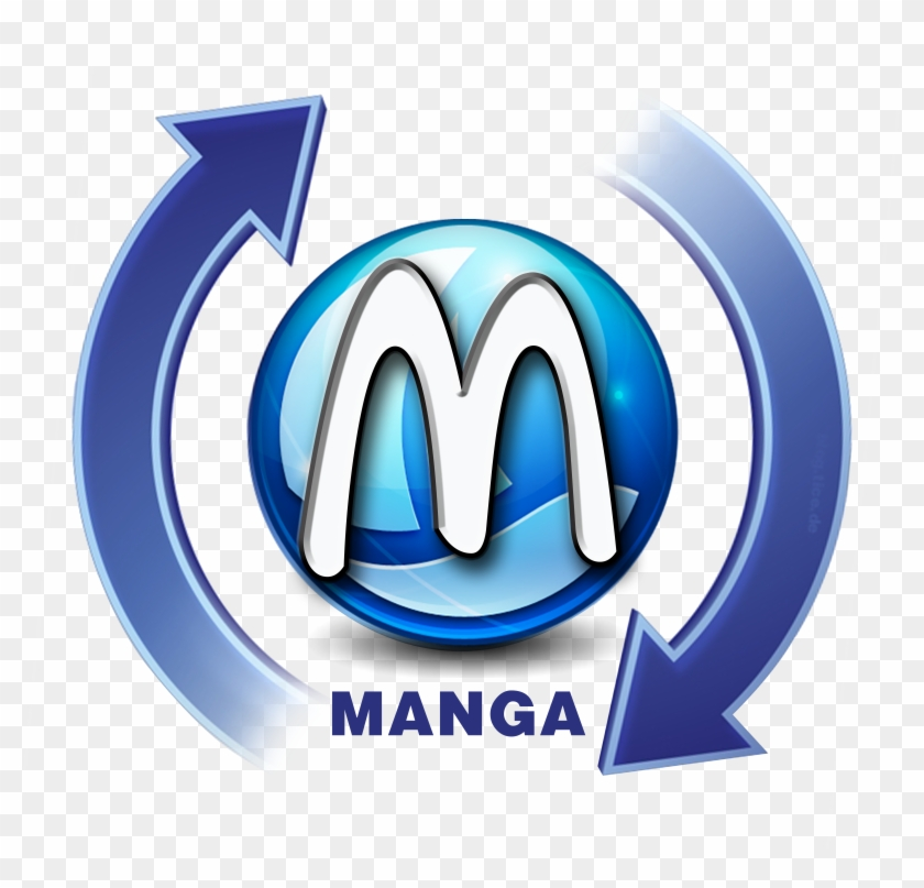 Manga Technologies Pvt Ltd.