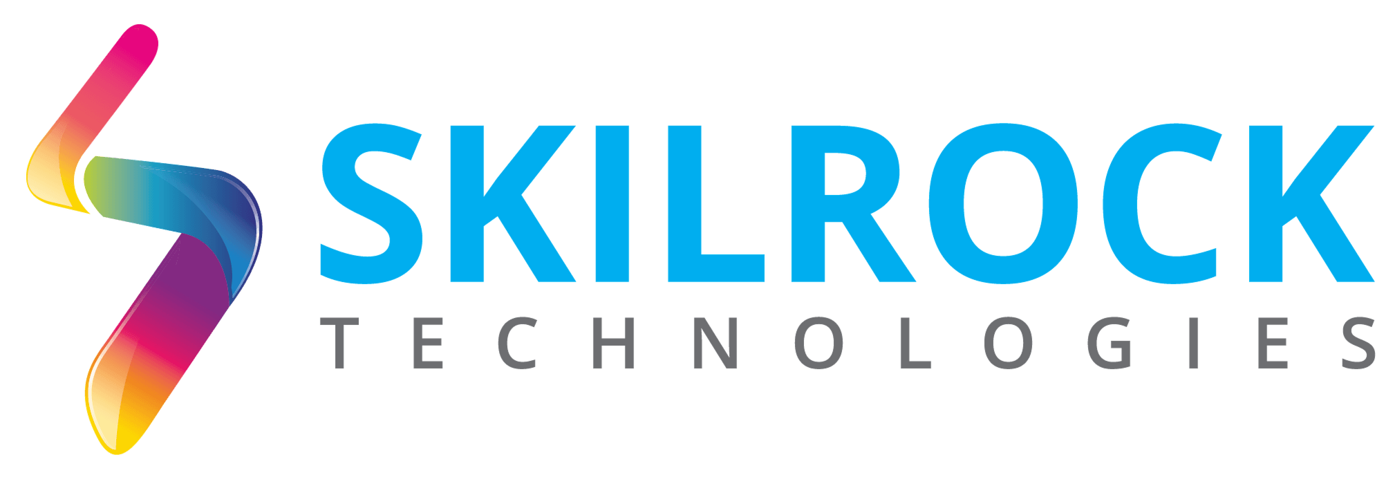 Skilrock Technologies Pvt. Ltd..