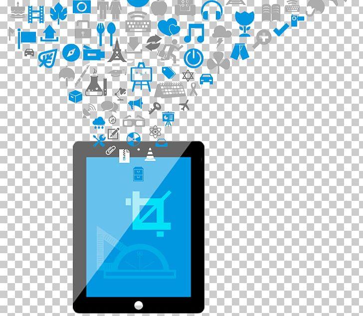 Kodenative Technology Pvt. Ltd. Service Information.