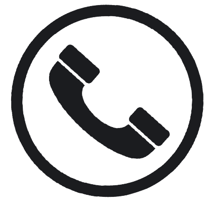 Telefono Celular Logo Png Vector, Clipart, PSD.