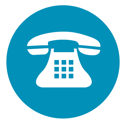 Png telefone clipart images gallery for free download.