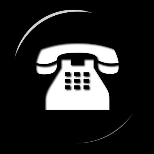 Malappuram Telephone Directory.