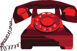 Telephone directory png 6 » PNG Image.