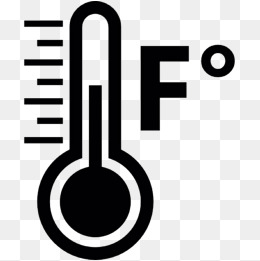 Download Free png Temperature PNG Images.