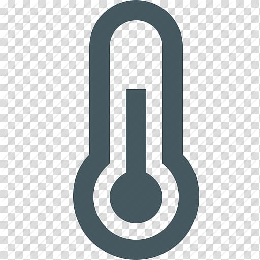 Computer Icons Temperature Thermometer Scalable Graphics.