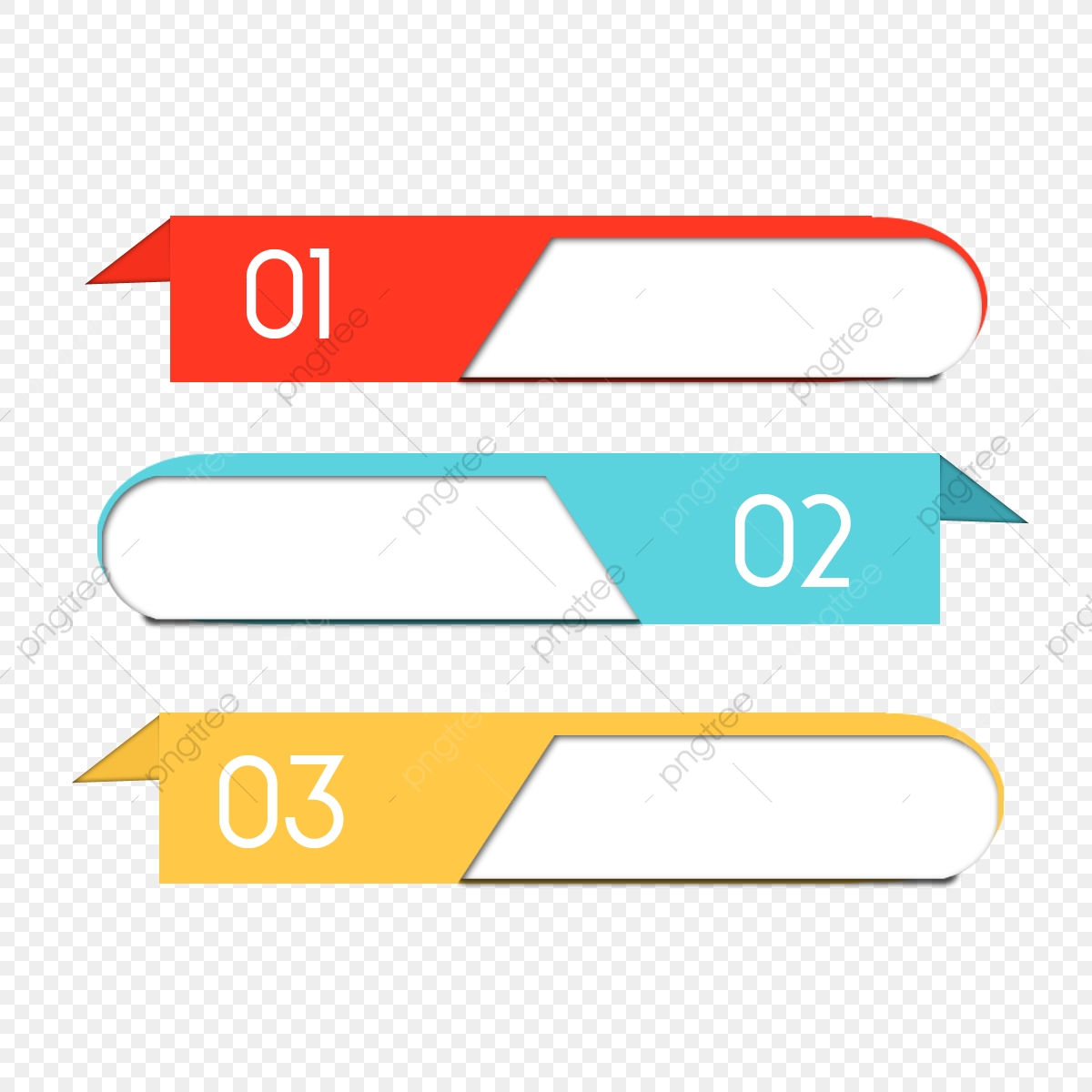 Free Download Infographic Vector Template, Free Infographic.