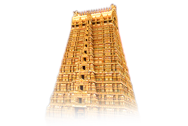 Pin by Shan Sarath on Temple Png HD in 2019.