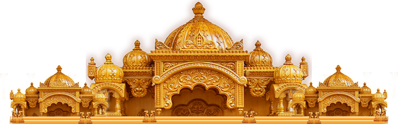 Temple PNG Transparent Images.