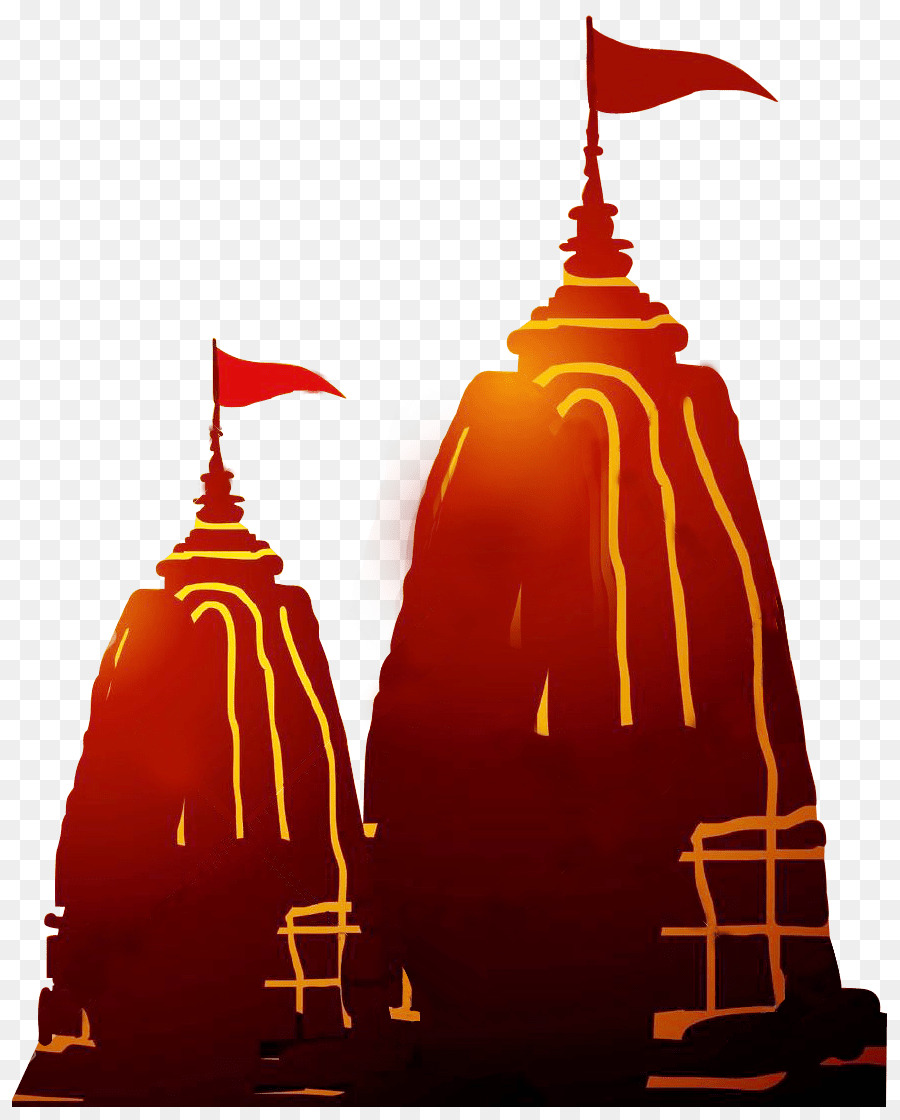Png Hindu Temple & Free Hindu Temple.png Transparent Images.