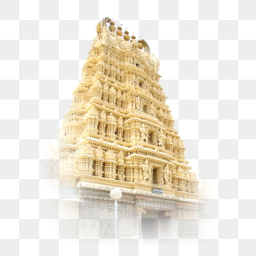 Temple Png, Vector, PSD, and Clipart With Transparent.