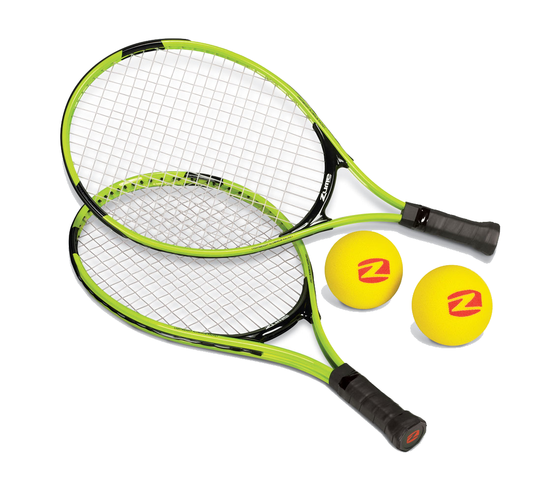 Download Tennis PNG HD.