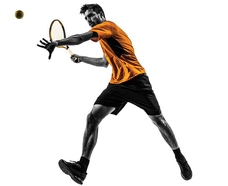 Tennis Png Free & Free Tennis.png Transparent Images #22377.