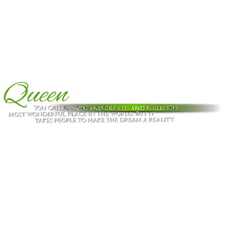 PNG Text For Picsart Editing 2018 Styles Text Png Collection.