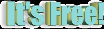 3D Text Maker Free.