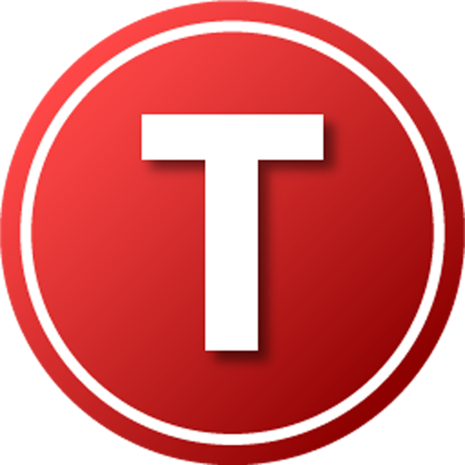 Sponsored App Review: TextMaker HD Basic.