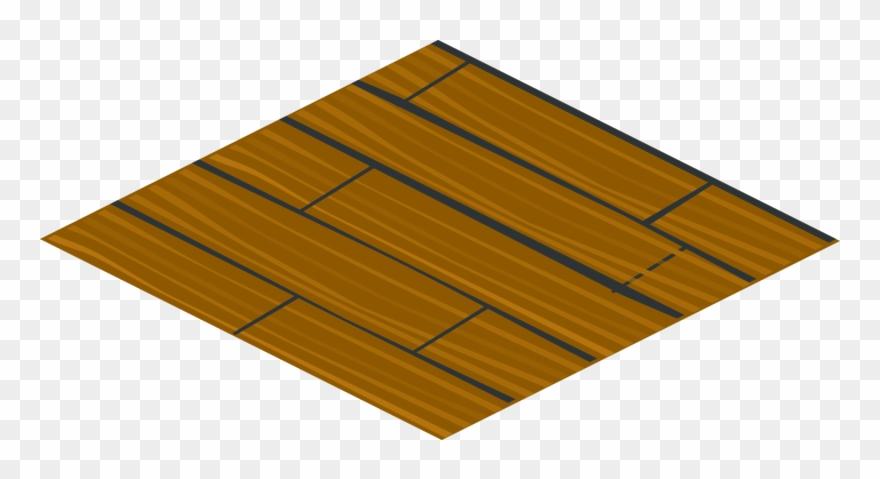 Wood Flooring Tile Hardwood.
