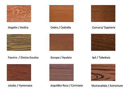 Png timber species » PNG Image.
