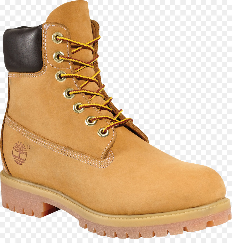 Timberland Boots Png (106+ images in Collection) Page 2.