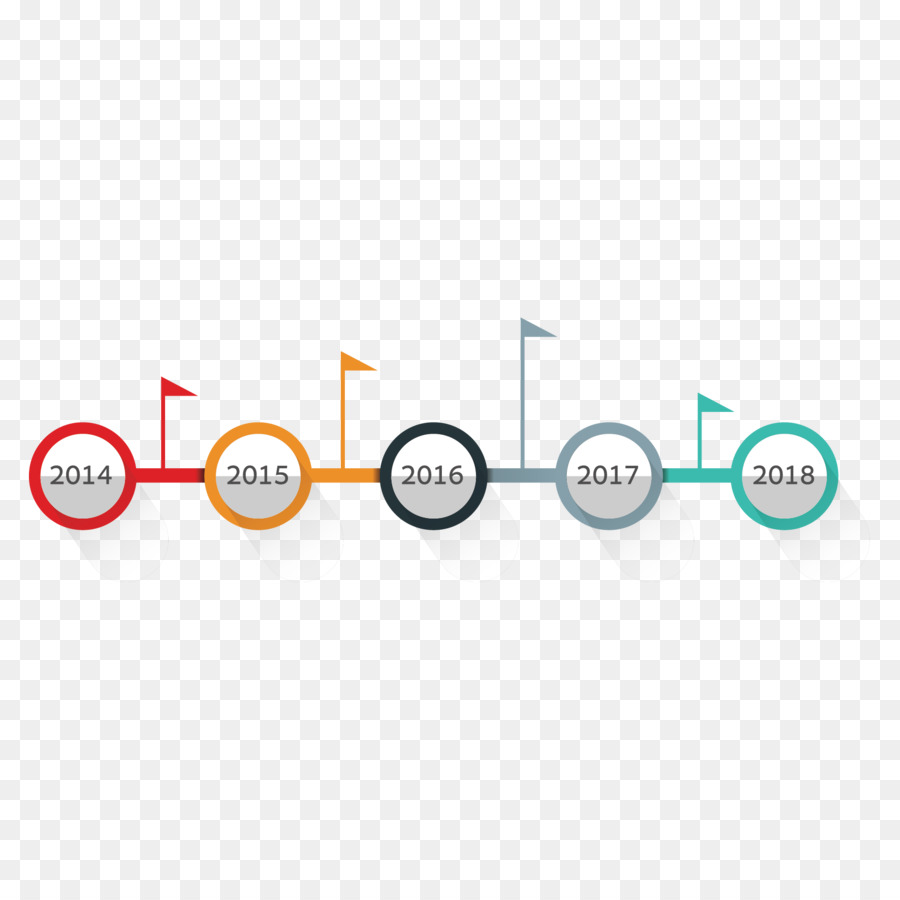 Timeline Png (109+ images in Collection) Page 1.