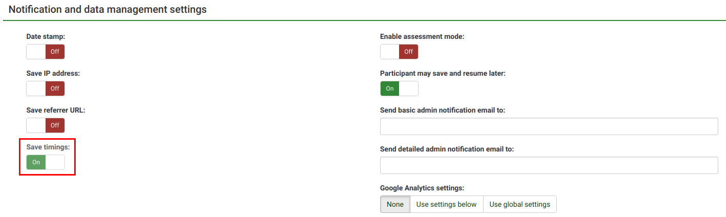 File:Enable save timings.png.