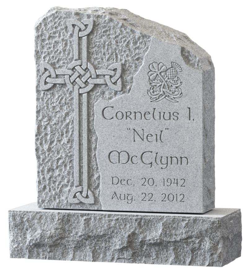 Download Free png Tombstone, gravestone PNG, Download PNG.