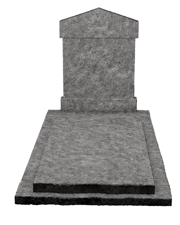 Gravestone PNG images free download.