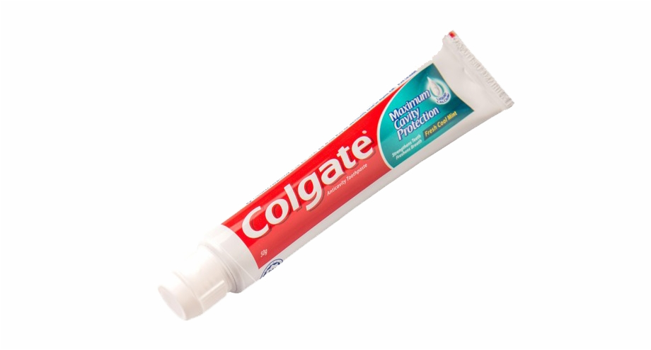 Toothpaste Png Free Pic.