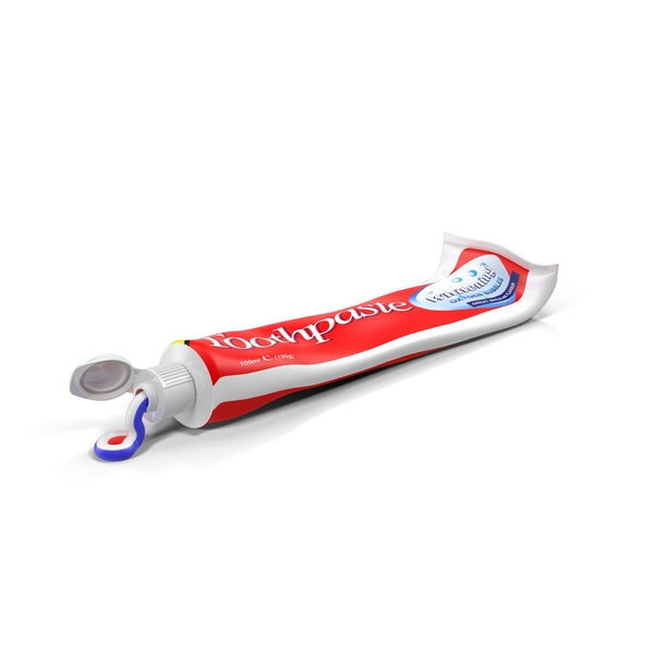 Toothpaste PNG Images & PSDs for Download.