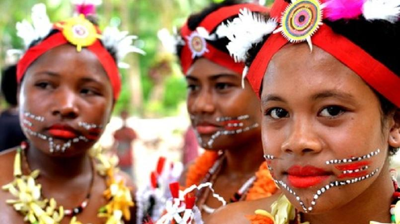 Tourism needs leadership and foresight: PNG TPA.