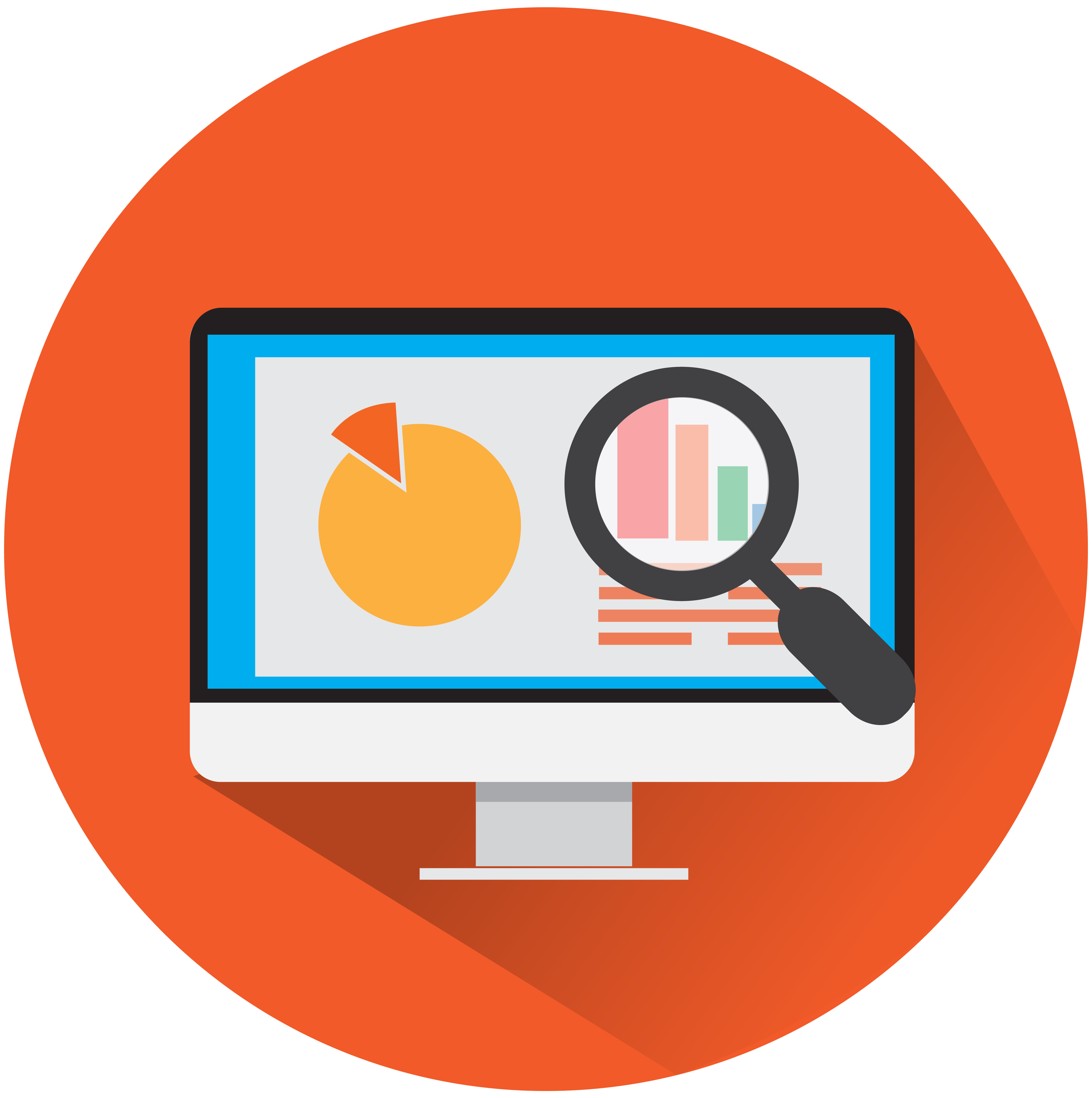 Why Every Ecommerce Store Should Use Web Tracking.