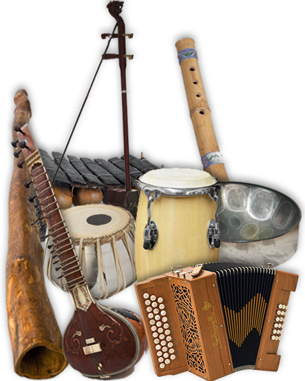 Musical instrument,String instrument,Folk instrument,Indian.