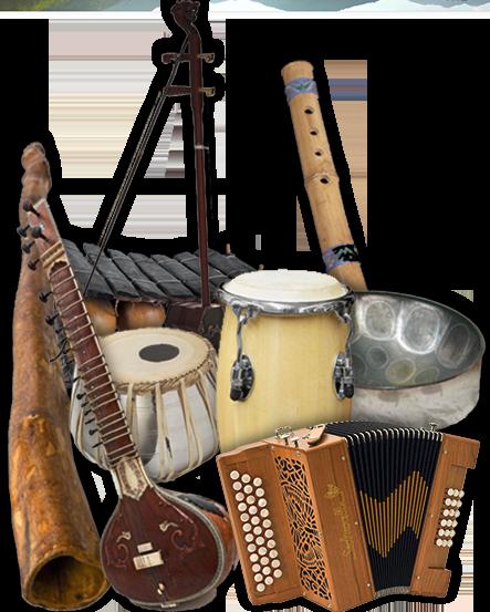 Musical instrument,String instrument,Folk instrument,Indian.