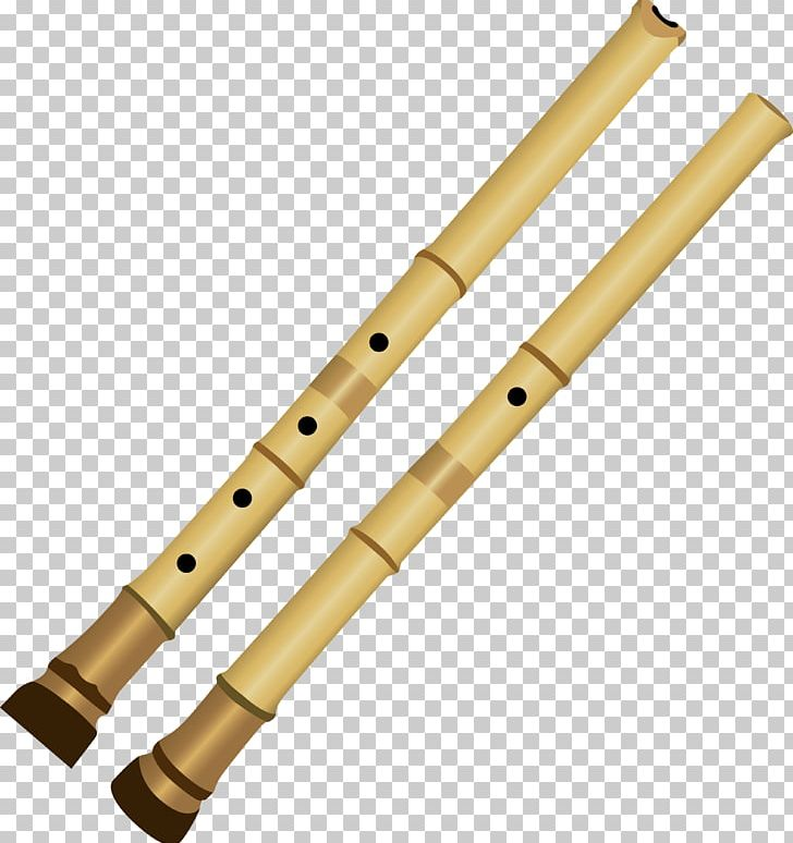 Flute Bamboo Musical Instrument PNG, Clipart, Bamboo Musical.