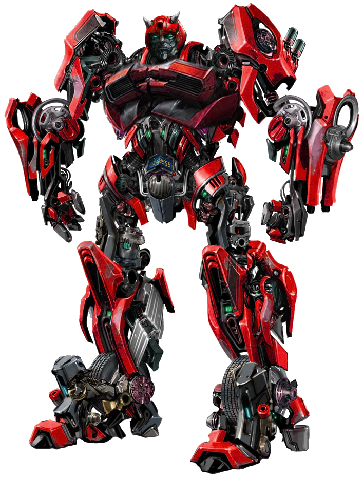Download Free png Transformers PNG, Download PNG image with.