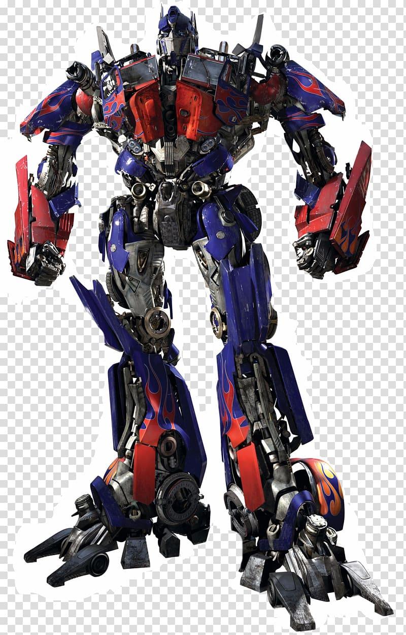 Transformers Optimus Prime illustration, Optimus Prime.