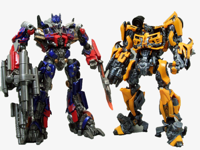Transformers, Product Kind, Toy, Child P #55477.