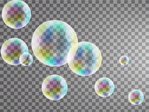 Transparent background free vector download (50,680 Free.