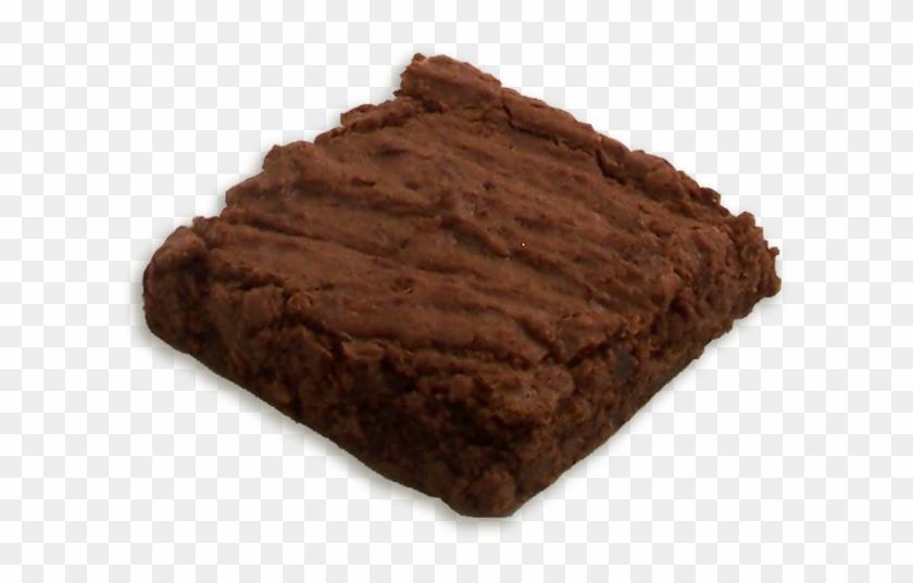 Brownie Png.