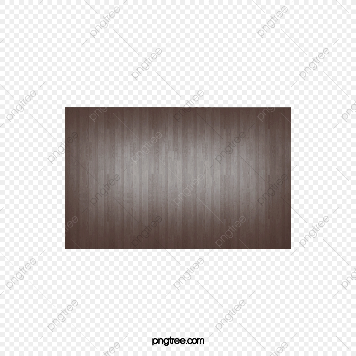 Black Plank Background, Wood Texture, Wood Floor, Wooden.
