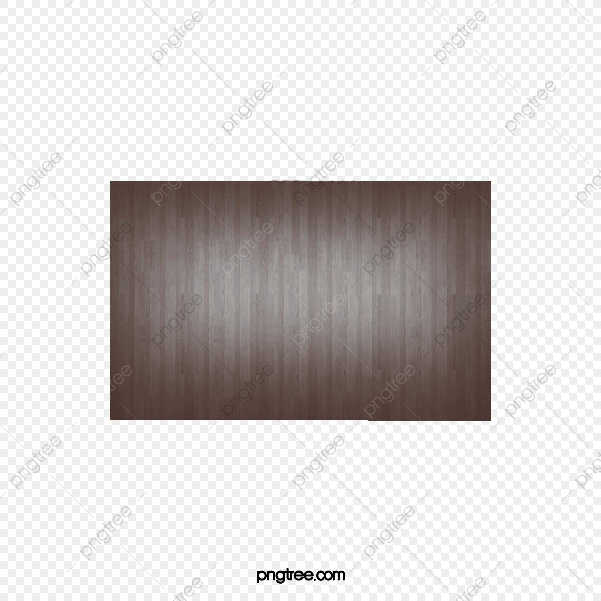 Black Plank Background, Wood Texture, Wood Floor, Wooden.