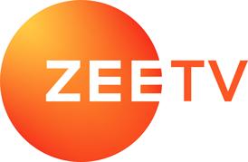 Zee TV.