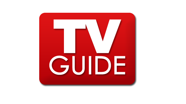CBS Buys Out Lionsgate\'s Stake in TV Guide Digital.