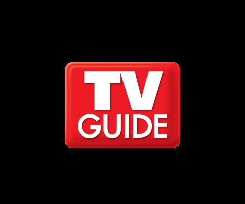 TV Guide.