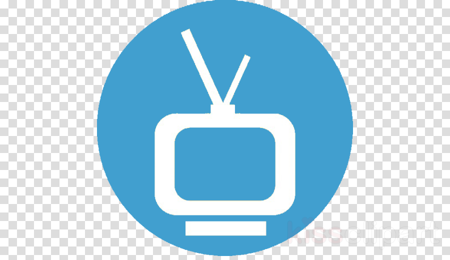 Iptv, Television, Tv Guide, transparent png image & clipart.