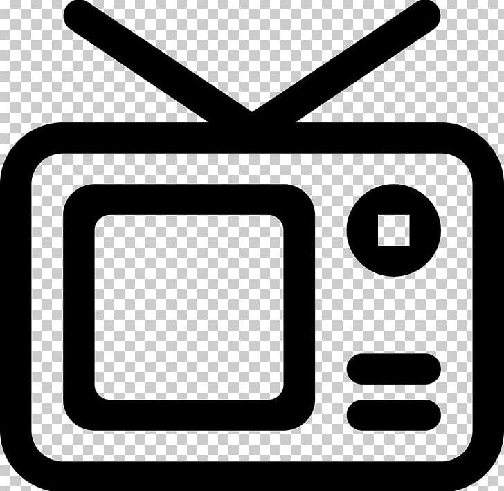 Computer Icons Television TV Guide Computer Monitors PNG.