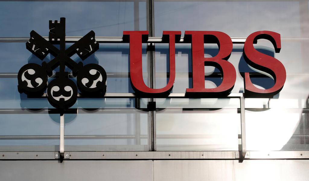 Swiss watchdog eyes 2014 UBS loan to Papua New Guinea.